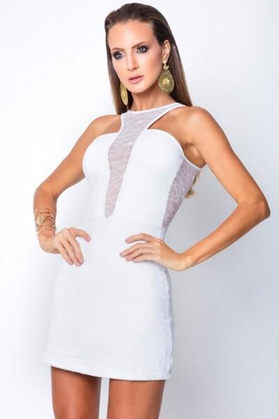 Kleid Celebrate Health HIPKINI (3335145)