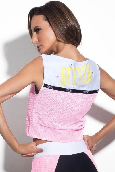 Shirt MP Atlanta HIPKINI