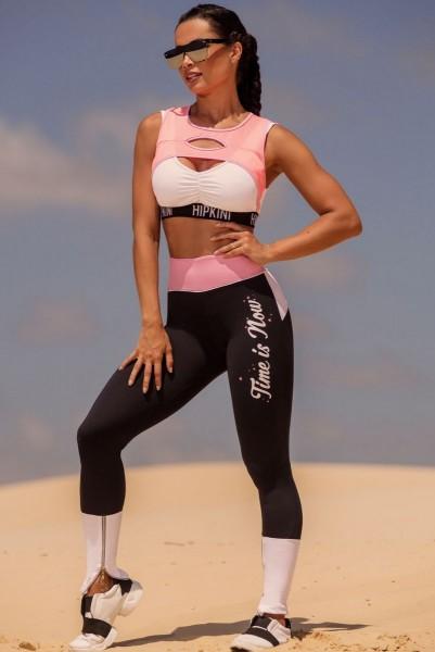 Sport Legging Desert Lawndale HIPKINI