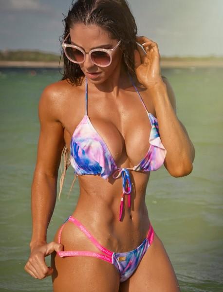 Maragogi Bikini Superhot