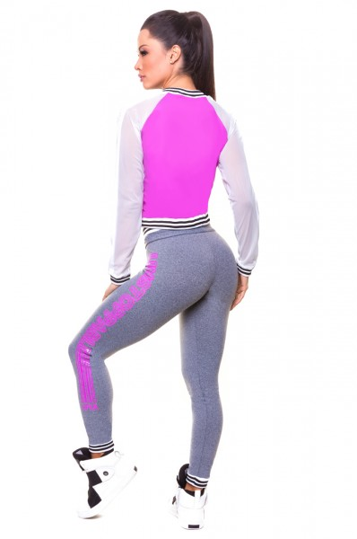 Leggings Caetano Hipkini