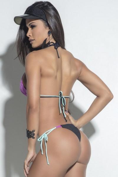 Brasil Bikini Tanga Galaxy Gaia HIPKINI