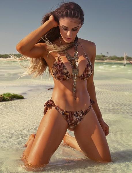 Mucuripe Bikini Superhot