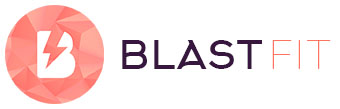 Blastfit