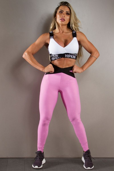 Sport Tight Basic Win HIPKINI