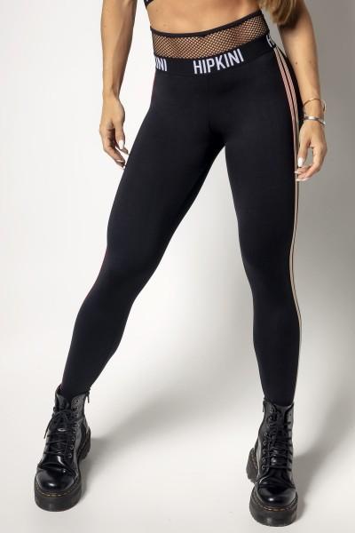 Fitness Leggings Independent HIPKINI