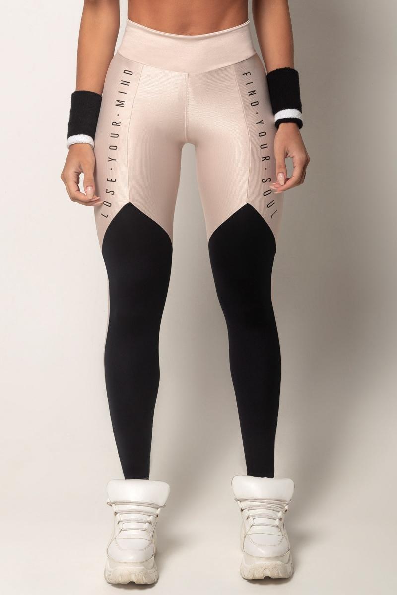high-waist-sport-leggings-beige-3338111