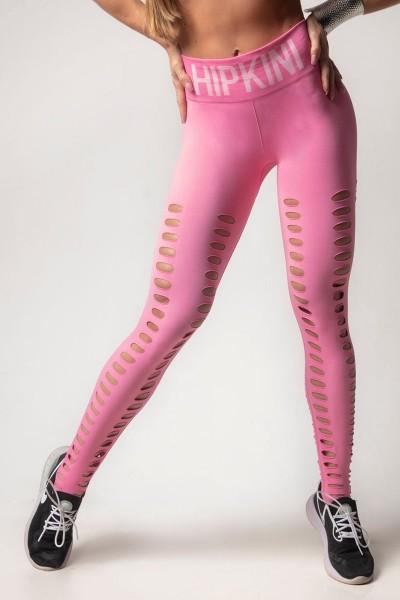Rosa Seamless Leggings EMANA HIPKINI