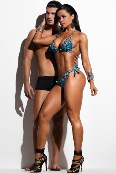 HIPKINI Bikini True Desire