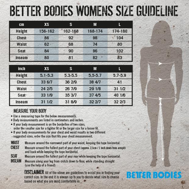 bb_women_size_guideline