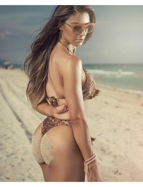 Little Havanna Bikini Superhot