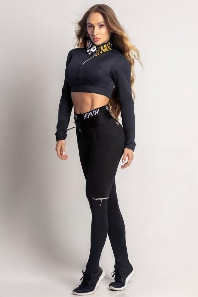 Fitness Leggings Dream Move HIPKINI