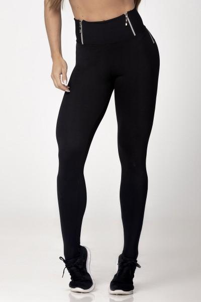Fitness Leggings Light HIPKINI