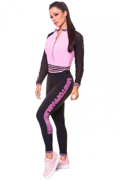 Sport Leggings Bernal HIPKINI