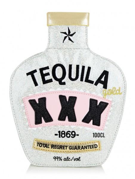Tequila Bag Rock Code