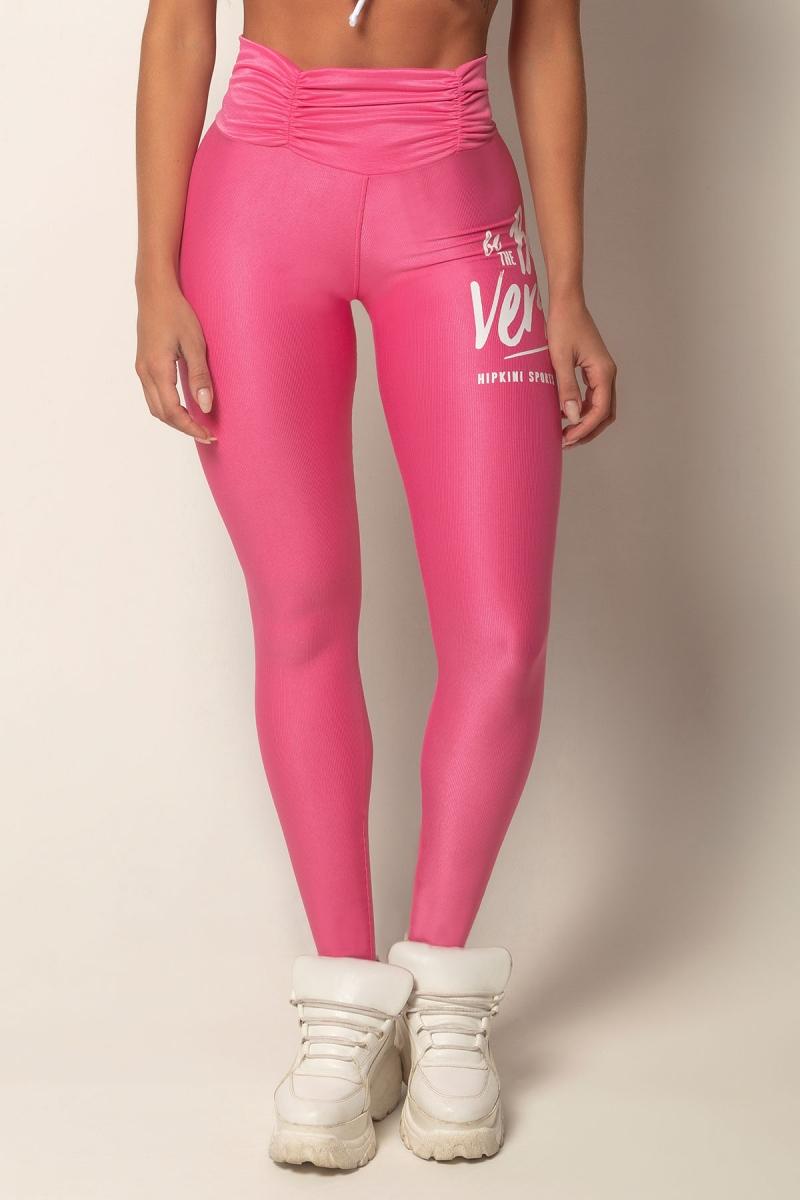 pinke-fitness-leggings-3338096