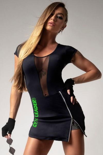 Tennis Kleid Rock On HIPKINI