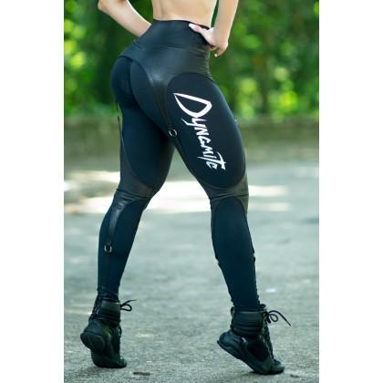Leggings Style Dynamite