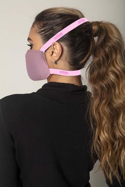 Gym Mask HIPKINI