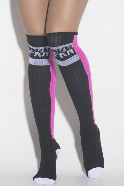 Gym Socken Rebel HIPKINI