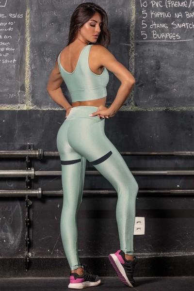 Funktionale Leggings Ns Fitness HIPKINI