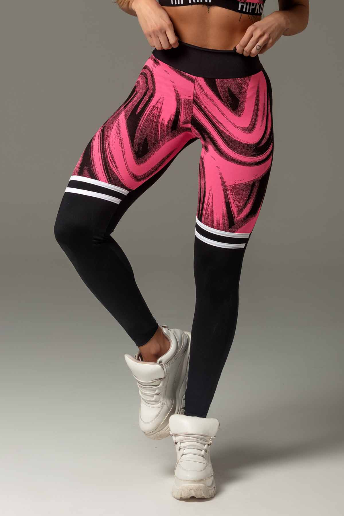 fitness_leggings_pink_3338045