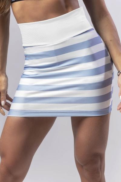 Fitness Fashion Skirt Wave HIPKINI