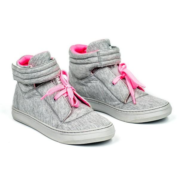 Shoes Cajubrasil Sporty