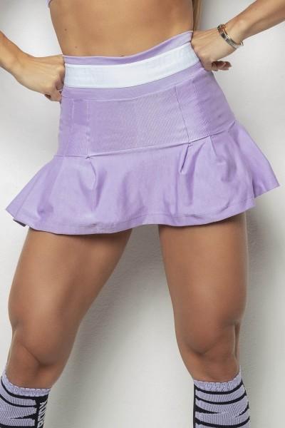 Tennis Skirt Irresistable HIPKINI