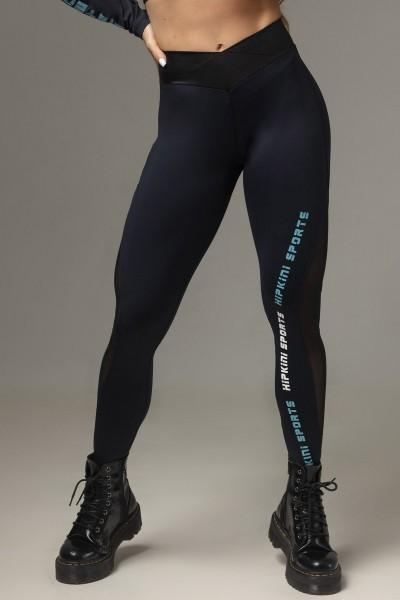 Sport Leggings Action HIPKIN