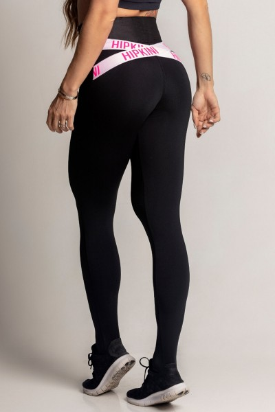 Fitness Leggings Dream Movement HIPKINI