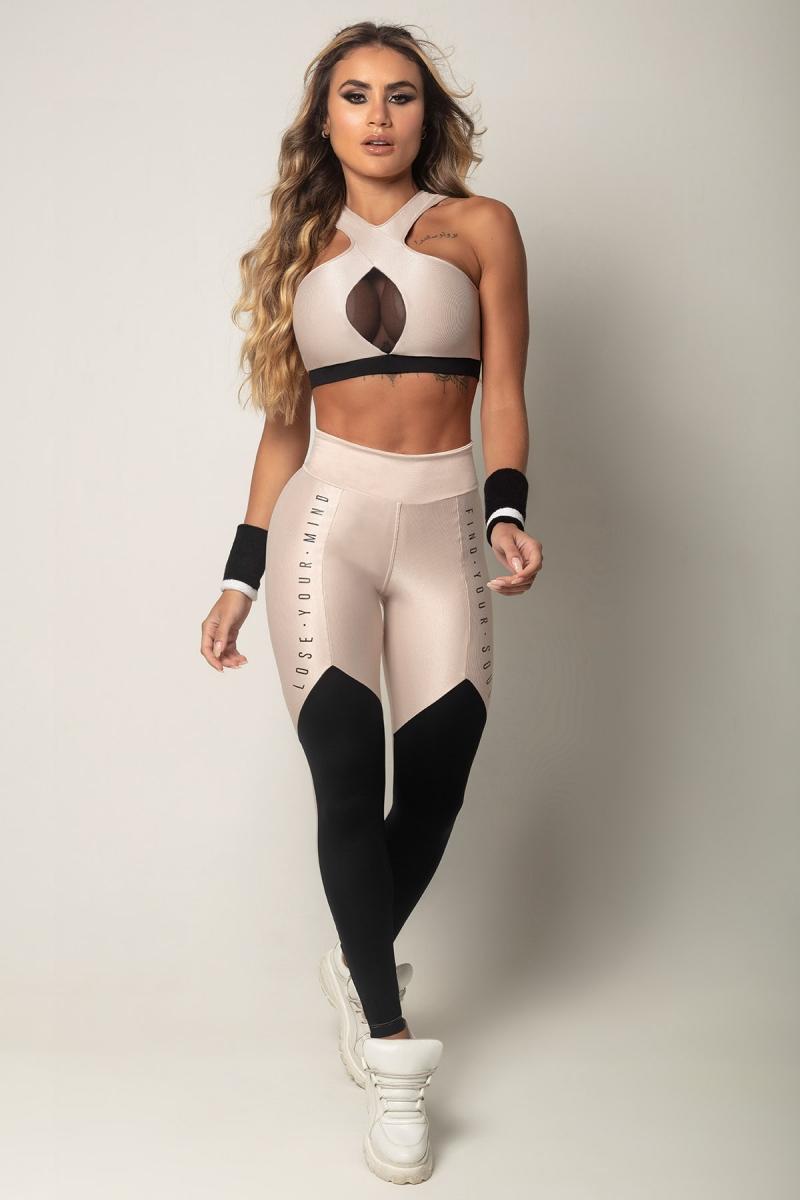 sportlegging-high-waist-3338111
