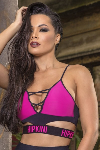 Sport-Bra Rebel Epping HIPKINI