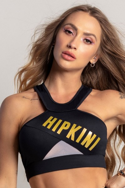 Fitness Bra Dream HIPKINI