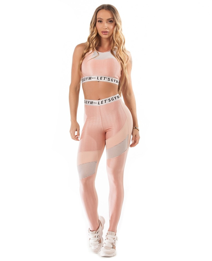 rose_sport_leggings_l1034_