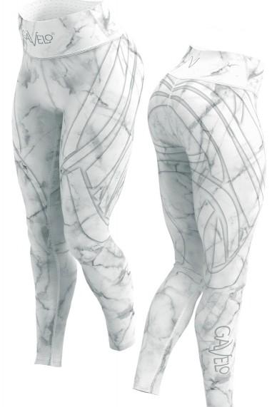 Sport Legging Gavelo Marblelicious