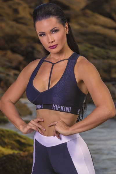 Sport Top Journey Fly HIPKINI