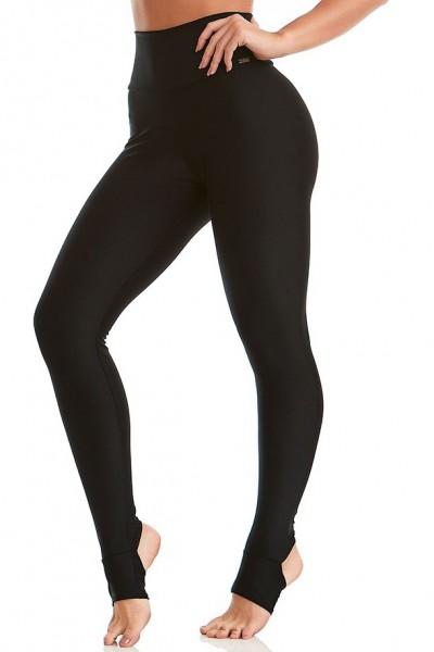 Premium Yoga Leggings Atletika Cajubrasil
