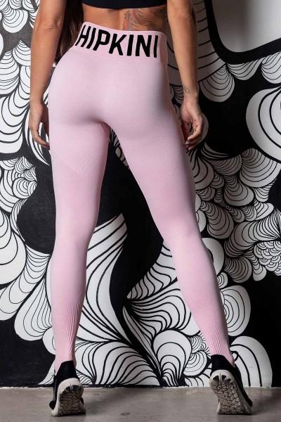 Seamless Leggings EMANA Glam Fitness HIPKINI