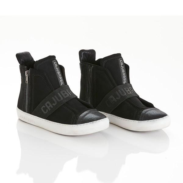 Schuhe Cajubrasil Sporty Black