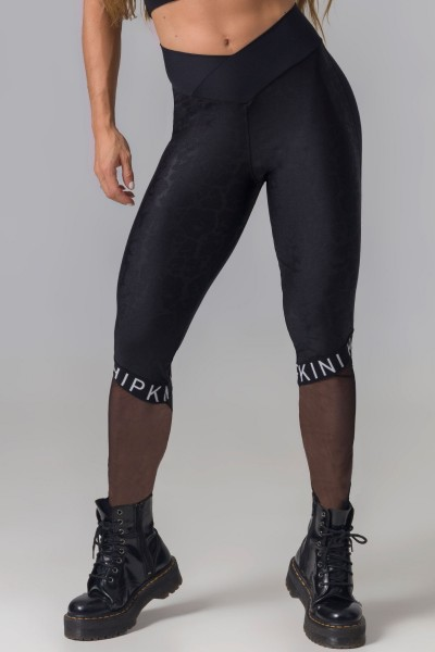 Fitness Leggings Fight HIPKINI