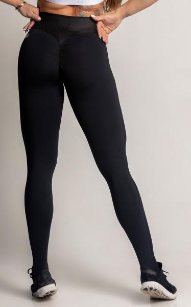 Scrunch Butt Fitness Leggings Dream HIPKINI