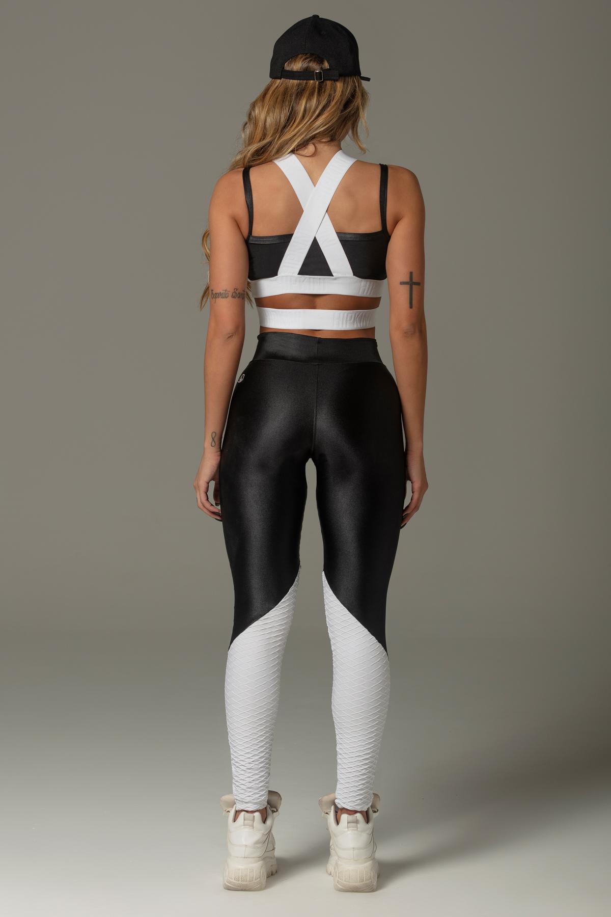 brasilianische-fitness-leggings-3338062