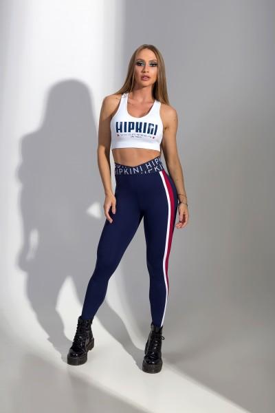 Fitness Leggings Run Baby HIPKINI