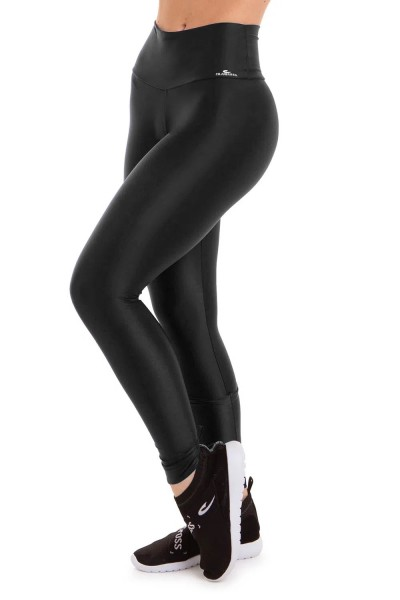 Yoga Leggings Atletika Cajubrasil