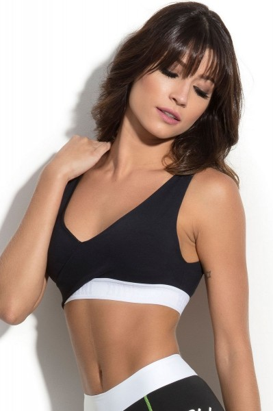 Sporttop MP Brisbane HIPKINI