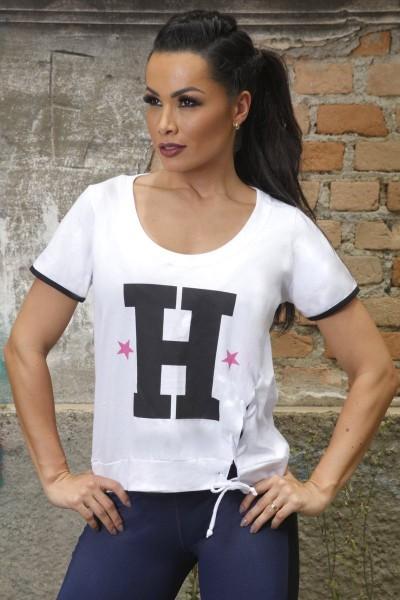 Shirt 2 Cool 4 School Leapin´Lora HIPKINI