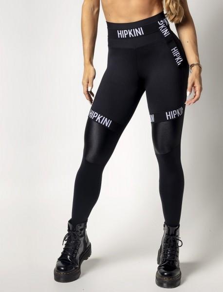 Fitness Leggings Independent Power HIPKINI