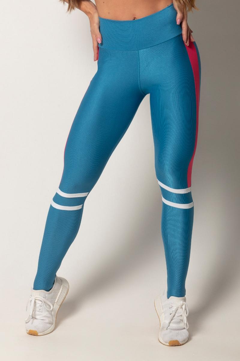 leggings_running_3338160